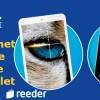 Turkcell Superonline'da Fiber İnternet ile Birlikte Süper Tabletler