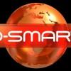 D-Smart'tan Mega Sinema Kampanyası