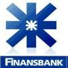 Finansbank iPhone 6 Çekilişinin Sonuçları