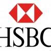 HSBC Advantage Yeni Yıl Alışverişinizin İlk Taksidi HSBC Advantage'den