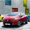 Renault'tan Mayıs Ayına Özel Faizsiz Kredi