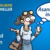 Turkcell Profesyoneller Kulübü'nden Lidyana.com'a Özel 40 TL İndirim