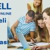 Turkcell Superonline'dan Üniversiteli Fiber Oyun Kampanyası; Ayda 12,90 TL