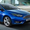 2015 Ford Mondeo Sedan 1.5 EcoBoost Titanium İncelemesi