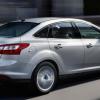 Ford Focus 1.6 TDCI Titanium İncelemesi