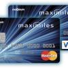 Maximiles Kart'tan Kliksa.com'a Özel 100 TL Maxipuan