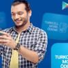 Turkcell ile Google Play Store'da Mobil Ödeme Kampanyası