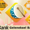 Vakıfbank'tan Geleneksel Bayram Kredisi Kampanyası