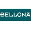 Bellona'da Yatak, Baza veya Tv Hediye Kampanyası