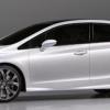 Honda Civic 1.6 Executive Eco Smart İncelemesi
