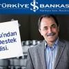 İş Bankası'ndan Esnafa Destek Kredisi Kampanyası