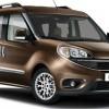 Fiat Doblo 1.6 Multijet Premio Plus