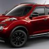 Nissan Juke 1.2 DIG-T Platinium İncelemesi