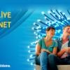 Turkcell Superonline'dan Üniversiteliye Yalın İnternet Ayda 59 TL
