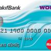 Vakıfbank WorldCard'tan Petrol Ofisi'nde 25 TL İndirim