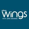 Wings'ten Four Seasons Hotel Bosphorus'ta İndirim Kampanyası