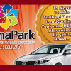 ArenaPark Avm Hyundai İX35 Çekilişi Sonuçları