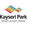 Kayseri Park Avm Toyoto Corollo ve Ev Çekilişi Kampanyası