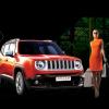 Primemall Gaziantep Jeep Renegade Çekilişi Kampanyası