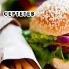 CEPTETEB Müşterilerine Yemeksepeti.com'da Yüzde 20 İndirim