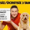 Axess'ten Peşin Harcamalarınıza Ücretsiz, Faizsiz 3 Taksit Kampanyası