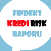 Findeks Kredi Risk Raporu