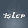 İşCep ile Nihat'la Sivrisinek Programı Xperia Z3 Çekiliş Sonuçları
