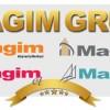 Magim Avm 10. Yıl Özel Çekiliş Kampanyası