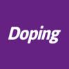 Doping İnternet'ten Üniversitelilere İnternet 49,99 TL