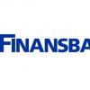 Finansbank Otomotiv Sektörü Alışverişlerine Artı 4 Taksit