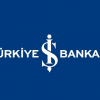 İş Bankası'ndan Referans Emekli müşteri kampanyası: 200 TL Maxipuan