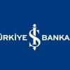 İş Bankası Bankamatik'ten Market ve Akaryakıt Harcamalarına 25 TL Maxipuan