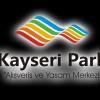 Kayseri Park AVM Ev ve Araba Çekilişi Sonuçları