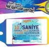 Anadolu Jet'ten Jetgenç'lilere 1 Bilet Alana 1 Bilet Bedava Kampanyası