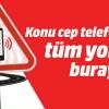 Media Markt'te Cep Telefonu Kampanyası