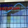 Forum Erzurum Jeep Renegade Çekilişi Kampanyası