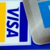 Kredi Kartı Limiti Arttırma