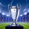 Lays Carrefoursa Kiler Şampiyonlar Ligi Çekilişi Sonuçları