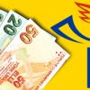 PTT'den Kredi Kartı Borcu Ödeme
