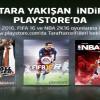 Avea Taraftar Hatlarına Özel Play Store Kampanyası