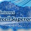Turkcell Platinum ile Evinizde ki İnternet Şimdi Işık Hızında