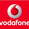 Vodafone'a Numara Taşıyanlara Kamu Akıl Küpü Kampanyası