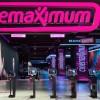 Parakod Cinemaximum Hediye Bilet Kampanyası