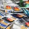 Kredi Kartını Kapatıp İptal Etme