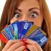 Kredi Kartı Borcu Nasıl Taksitlendirilir?
