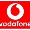 Vodafone Fatura Sorgulama