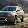 Volvo XC60 2.0 D4 Advance İncelemesi