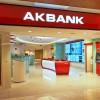 Akbank Konut Kredisinde Tıp Bayramı Kampanyası