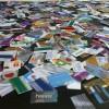 Kredi Kartı Borcu Yasal Takip Süreci Nasıl İşler?