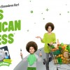 Bonus American Express'ten 420 TL Ekstra Bonus